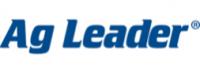 AGleader logo