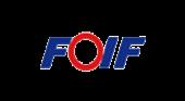 foif-logo
